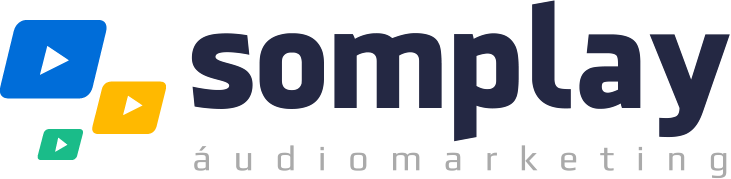 logo Somplay